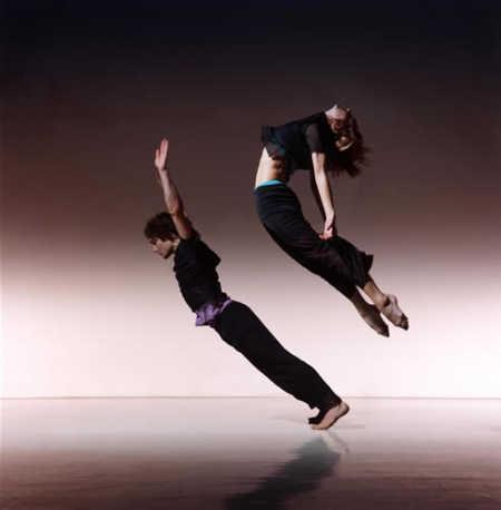 Dance Program Manager