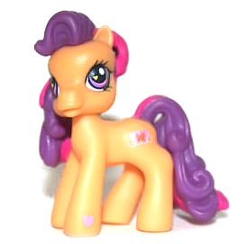 Mlp Scootaloo Ponyville Mlp Merch Polish your personal project or design with these mermaid transparent png images, make it even more personalized and more. mlp merch databases