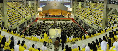Kuliah Teknik Sipil di Universitas Indonesia Aja