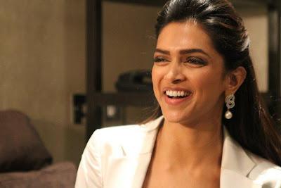 Aishwarya Rai Hot: deepika padukone in break ke baad
