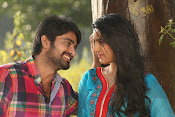 Oka Manasu Movie Photos gallery-thumbnail-10