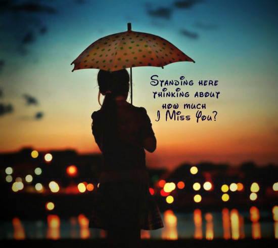 Ysopmie Missing You Friendship Quotes