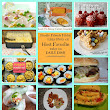 #FoodieFriendFriday Linky Party #37 - Recipes That Caught Our Attention