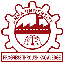 Anna University Faculty Jobs