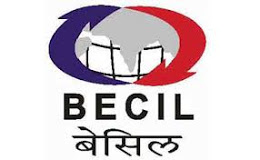 becil recruitment application form 2017 posts 42 Monitor