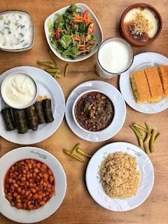 laz istanbul kadıköy menu fiyatlari