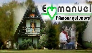 http://www.emmanuel-sos-adoption.com/PBCPPlayer.asp?ID=166462