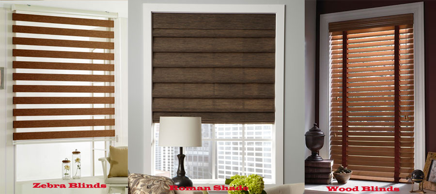 http://www.gordenjogja.com/search/label/horizontal%20blinds