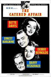 Watch The Catered Affair Online Free in HD
