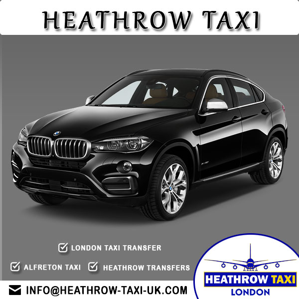 London Airport Transfers Services Are Considered As The Best In Ing Vehicles They Have And Genuine Service Available To