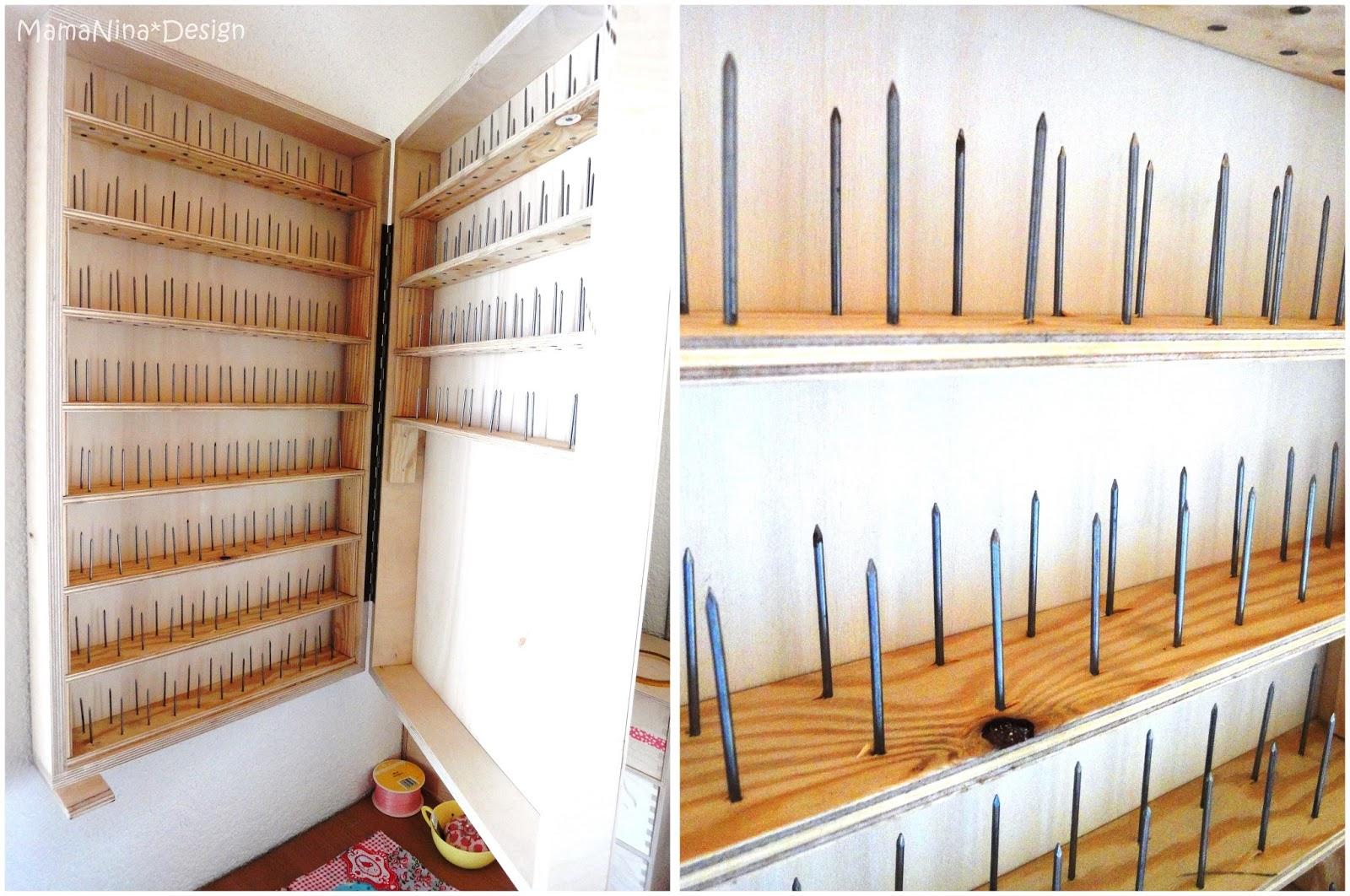 mama nina september 2013. Black Bedroom Furniture Sets. Home Design Ideas