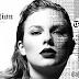 """SAIU!!! Ouça """"Look What You Made Me Do"""", single de comeback de Taylor Swift"""