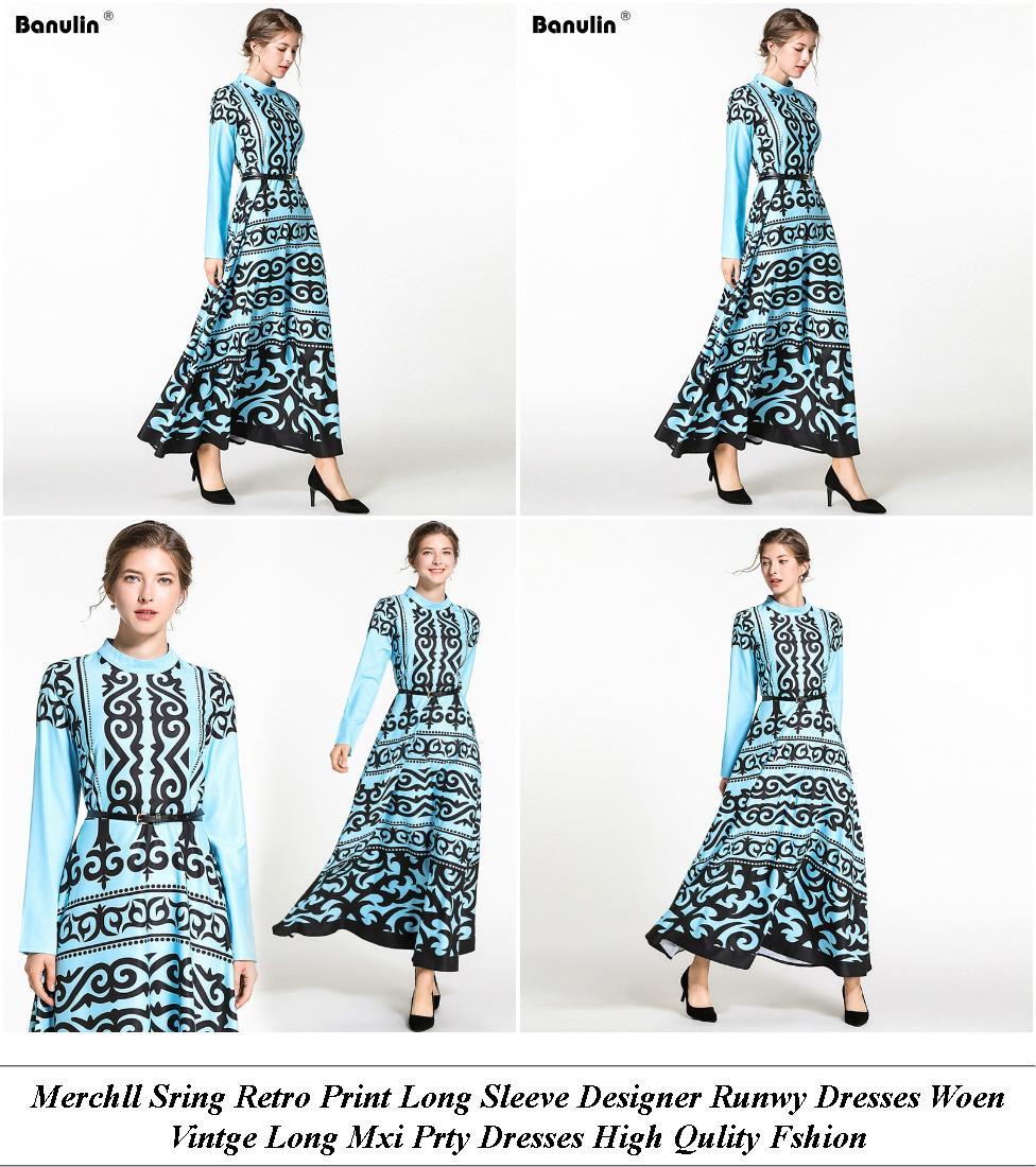 Cheap Dresses Online Uk - Sale Shopping - Long Evening Dresses Lack