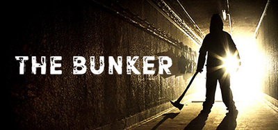 the-bunker-pc-cover-www.ovagames.com