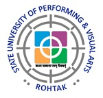 State University of Performing & Visual Arts, Rohtak Recruitment for University Librarian and Assistant Librarian: Last Date-30/04/2019