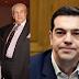 Βόμβα Κοντομηνά: «Ο Λαζόπουλος είχε κανονίσει με Τσίπρα-Παππά να μου πάρουν το κανάλι και…»