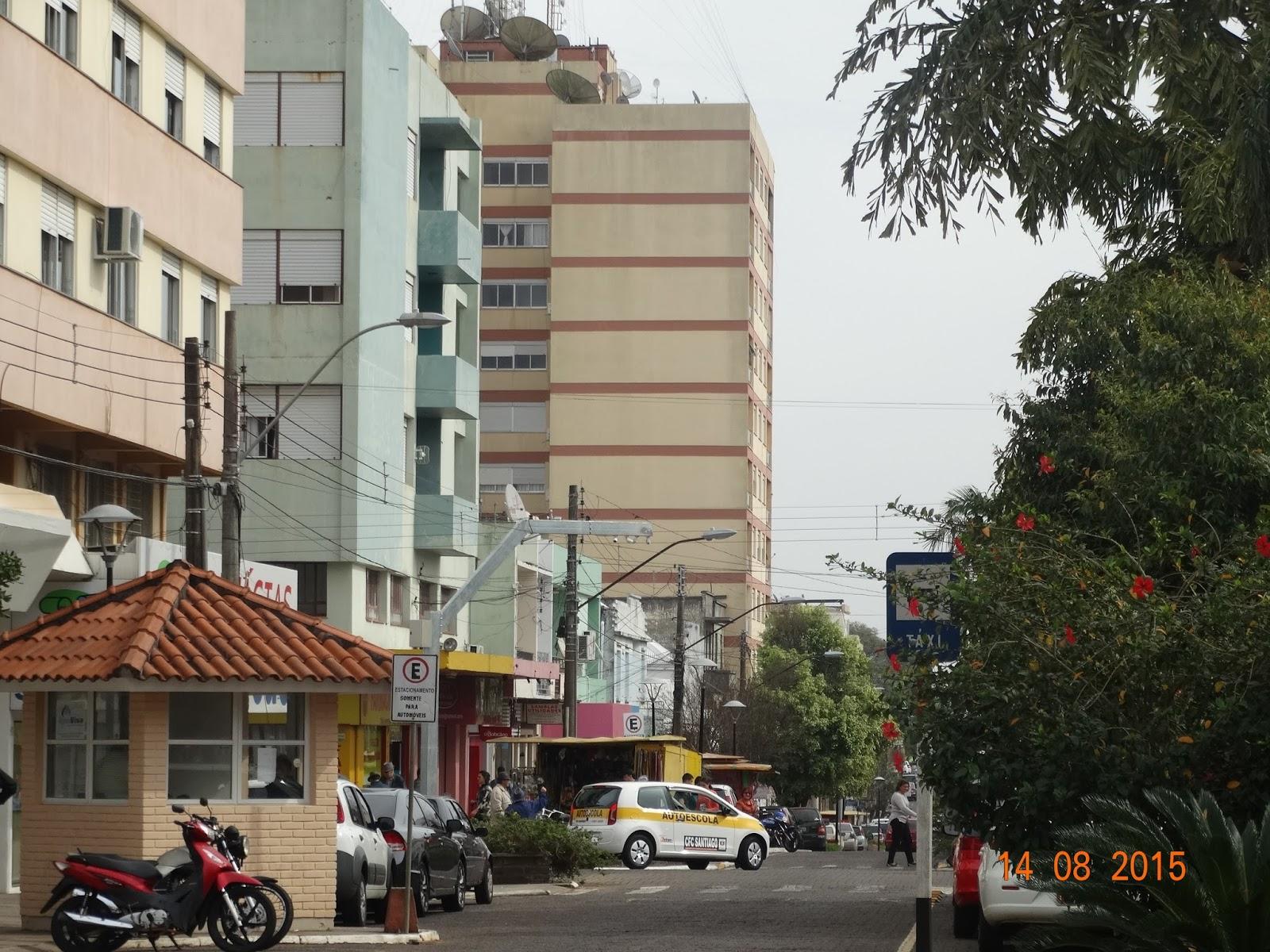 Santiago Rio Grande do Sul fonte: 2.bp.blogspot.com