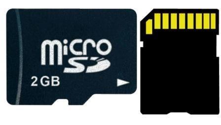 Tips Aman Menggunakan SD Card Agar Tidak Mudah Rusak