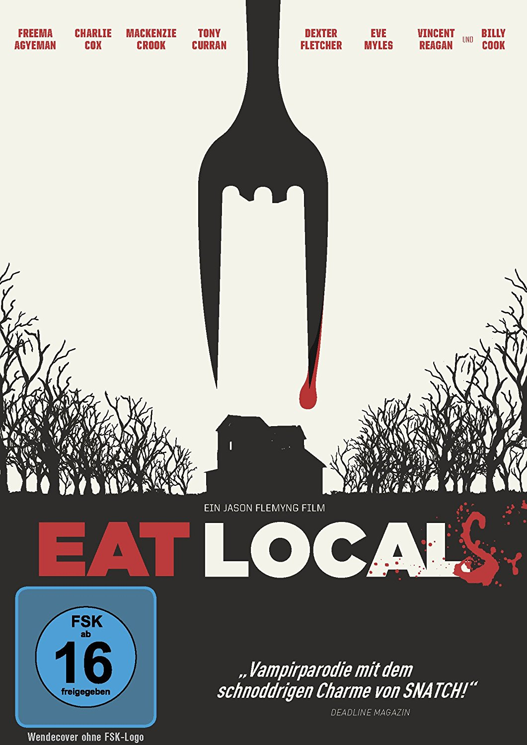 eat local poster - photo #8