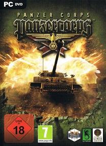 Panzer Corps U S Corps-SKIDROW