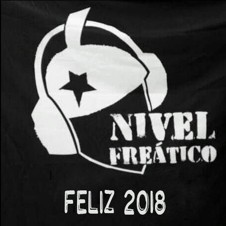NIVEL FRATICO