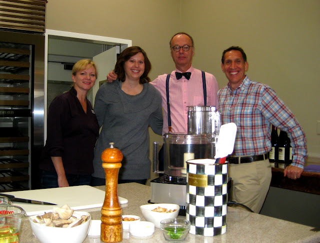 Christopher Kimball Leaves America S Test Kitchen