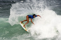1 Dominic Barona Grandstand Sports Clinic Womens Pro foto WSL Tom Bennett