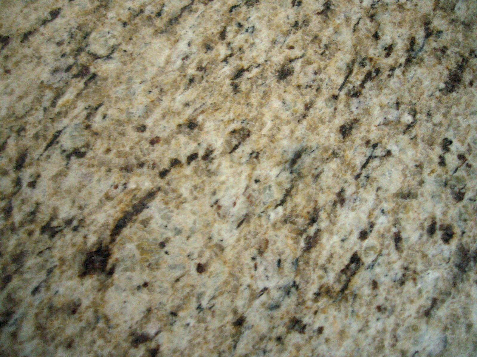 blue pearl granite kitchen small appliances slabs colors
