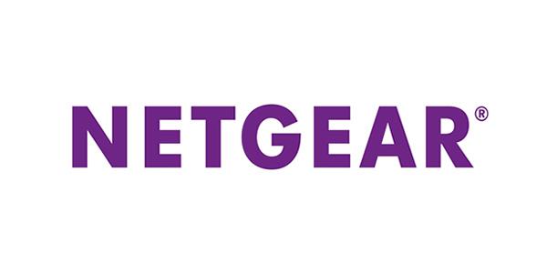 Programa paga até US$ 15 mil para quem hackear produtos Netgear.