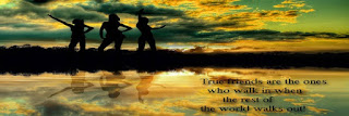 friendship-images-for-facebook