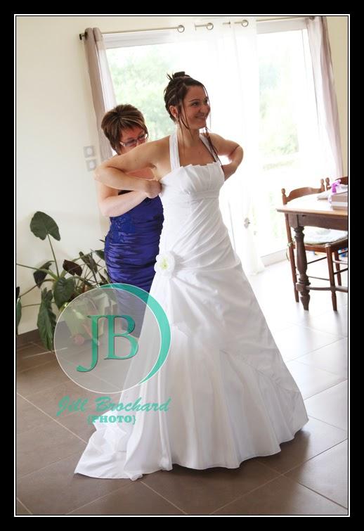 jill brochard photo mariage st hilaire le vouhis photographe mariage vend e photographe. Black Bedroom Furniture Sets. Home Design Ideas