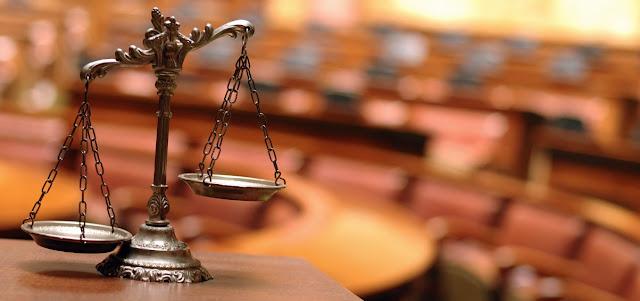 Sancion penal y administrativa y Derecho Penal de Empresa
