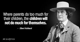 Elbert Hubbard Quotes in English 2022
