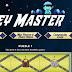 Cara Bermain dan Dapat Kunci di Event Key Master PB Garena
