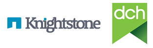https://www.knightstone.co.uk/about-us/data-and-technology-day#HousingITguy