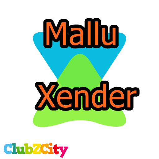 xender app free download for android mobile latest version