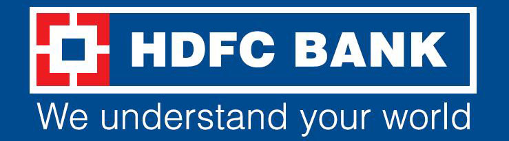 HDFC Bank Mudra Loan Application West Bengal