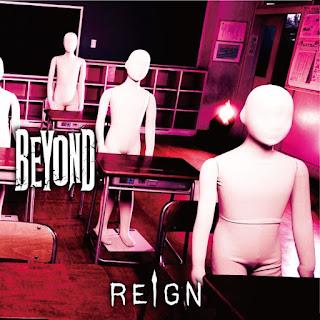 Beyond / REIGN