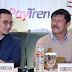 PayTren dan Visi Indonesia di 2034