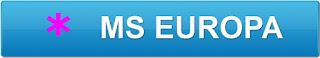 Katalog MS EUROPA 2018