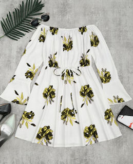 http://es.zaful.com/vestido-de-manga-larga-con-estampado-floral-p_297172.html?lkid=11379897