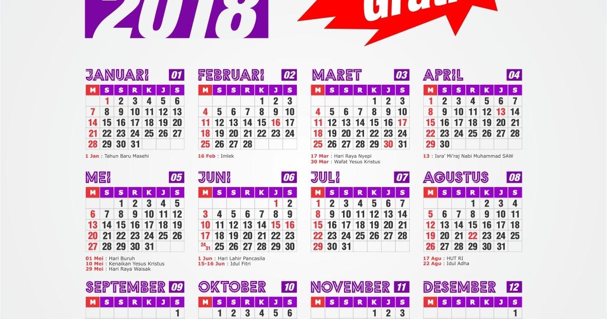nu muses calendar 2017 pdf