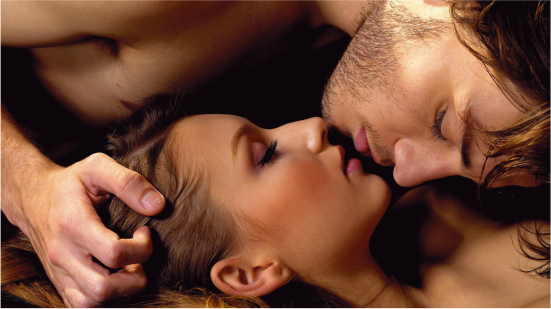contact no of best sexologist in delhi, noida.