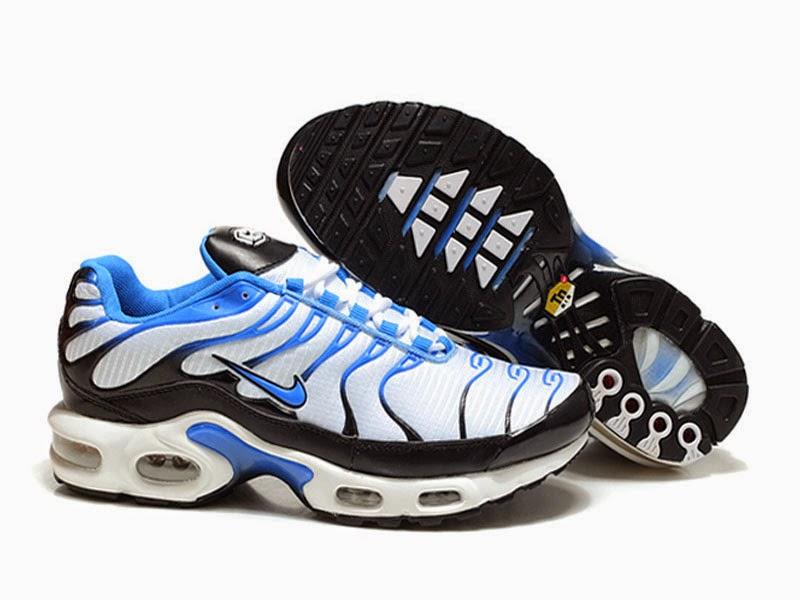 save off 351da defec ... Requin Nike Tuned 3 Chaussure de Basket-ball Homme. Acheter NIKE AIR  MAX TN 2014 aller www.lesboutique2014.com site, pas cher nike tn Faites  votre choix ...