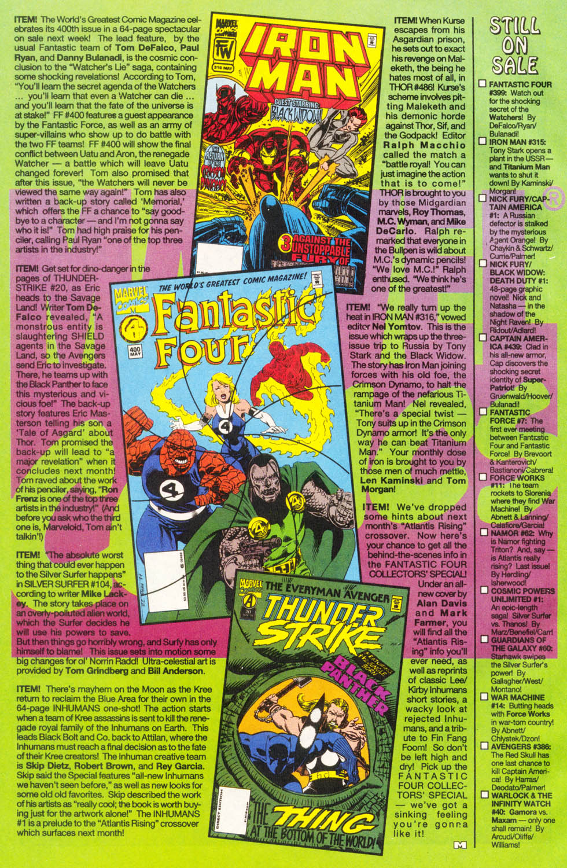 Read online Conan the Adventurer comic -  Issue #12 - 24