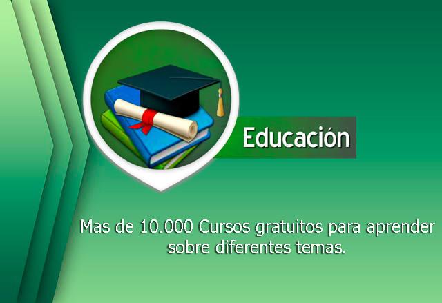 10.00-cursos-gratis