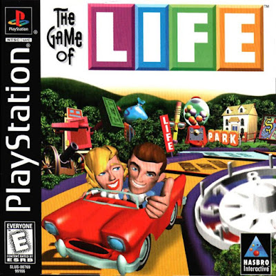 descargar game of life psx mega