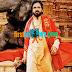 Om Namo Venkatesaya movie censor report