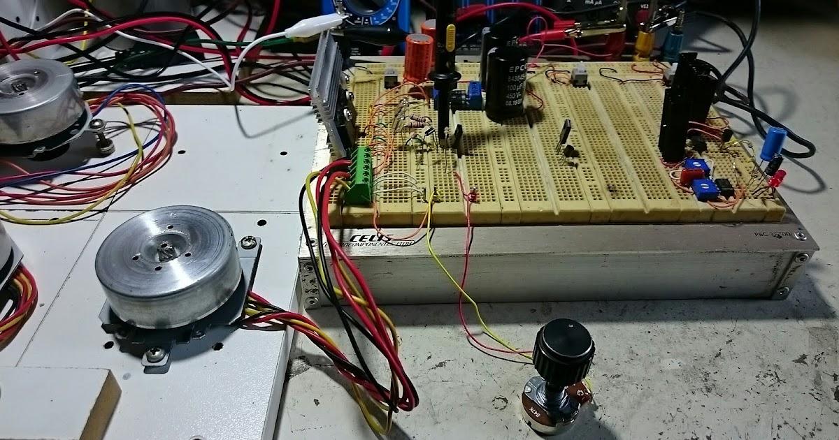 Circuito Motor Bedini : Foco eletrônico projeto gerador de pulsos com motor