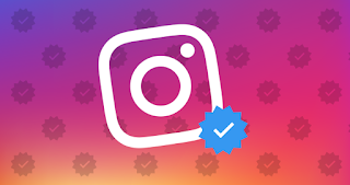 Get Your Instagram Account Verified with Blue Badge - Easy Steps